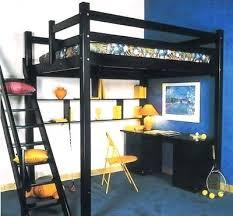 lit mezzanine bureau conforama lit en hauteur 2 places conforama mezzanine socialfuzz me