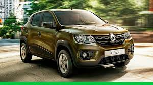renault samsung sm7 2017 renault kwid hd car pictures wallpapers