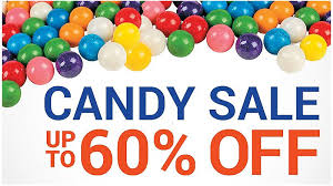 Where To Buy Ribbon Candy Candy On Sale Orientaltrading Com