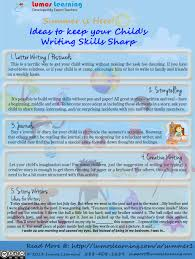 scarecrow writing paper 5 activities that encourage writing skills lessons for writing activities that encourage writing skills