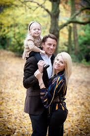 ideas for family photo shoot for susan porter