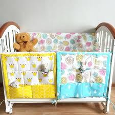 Crib Bedding Bale Mothercare Baby Bedding S S Mothercare Crib Bedding Bale Hamze