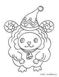mary infant jesus coloring pages hellokids
