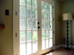 french patio doors home depot