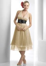 gold color bridesmaid dresses bridesmaid dresses gold coast
