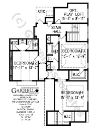 2 story cottage house plans gardenmoore cottage house plan luxury house plans