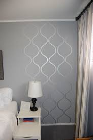 dgmagnets com home design and decoration ideas part 133 excellent bedroom stencils for your home remodeling ideas with bedroom stencils