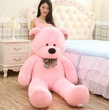 big teddy for s day best quality 2015 hot new arriving right angle measurements