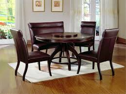 dining tables contemporary dining room sets beige dining room