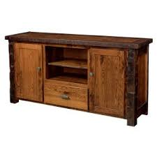 Barn Wood Entertainment Center Entertainment Centers U2013 Hilltop Hickory Furniture Llc