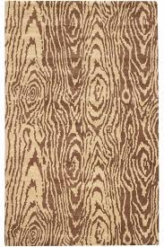 martha stewart faux bois rug roselawnlutheran