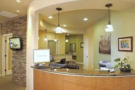 Dental Office Front Desk Dr White Dental Office Front Desk Dr White Dental Office Flickr