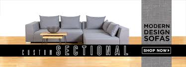 Rooms To Go Outlet Ocala Fl by Modern Design Sofas Furniture Store Sofas Sectionals Made In Usa