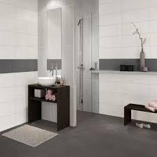 Kleines Bad Einrichten Kleines Schmales Bad Einrichten Bad Ohne Badewanne With Kleines
