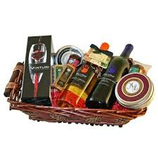gourmet cheese gift baskets 137 best gift baskets images on cheese baskets basket