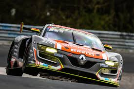 renault rs 01 renault blog
