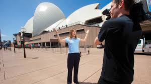 careers jobs at sydney opera house sydney opera house