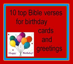 bible verses for birthday cards lilbibby