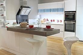 möbel martin schlafzimmer furchtbar küchen möbel martin kaiserslautern und beste ideen