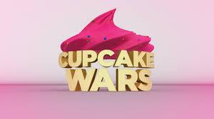 some cool wars cake wars 10 reasons why cupcake wars is so cringe worthy