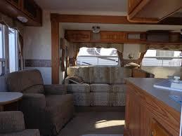 2005 keystone cougar 294rls travel trailer jordan mn noble rv