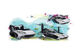 future flying cars flying cars news u0026 topics