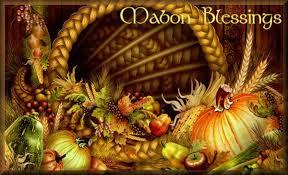 pagan calendar september 22 2016 grannymoon s morning feast