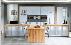 Feng Shui Home Design Rules Feng Shui Ideas For Your Kitchen U2013 Basic Rules Interior Design