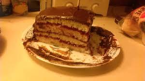i made a cake for thanksgiving dinner album on imgur
