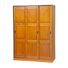 home decor imports inc closet ideas hanging french doors appealing accordion door parts