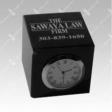 Designer Clock Designer Clocks Lex Awards U0026 Marble Max