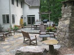 Pergola Kitchen Outdoor by Outdoor Kitchens U0026 Living Areas Lancaster Pa C E Pontz Sons