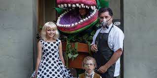 shop halloween costumes the family halloween costume you didn u0027t know you were waiting to