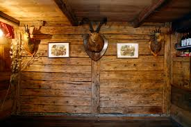 rivestimento in legno pareti mg 0542 jpg