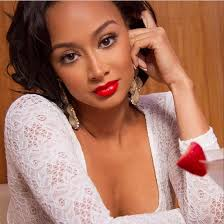 draya michele real hair length draya michele body draya michele s sexy instagram photos