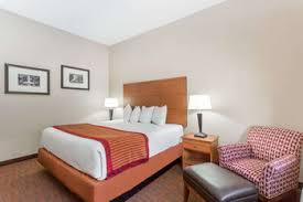 hotels with 2 bedroom suites in savannah ga hotel rooms in savannah georgia savannah ga hotel suits