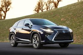 lexus jeep 2018 new 2016 lexus suv prices msrp specs reviews price list and