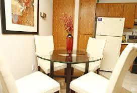 round table vallejo ca sundance at vallejo ranch vallejo ca apartment finder