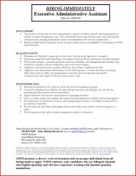 cover letter sample for internship human resources terms hr