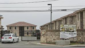two bedroom apartment too costly for america s minimum wage two bedroom apartment too costly for america s minimum wage workers report says san antonio express news
