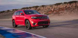 jeep grand cherokee interior 2018 2018 jeep grand cherokee larchmont chrysler yonkers ny
