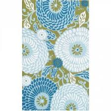 Green Outdoor Rug Home Decor Tempting Outdoor Rug 8x10 Plus Dandelion Green Blue