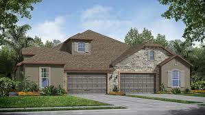 European Homes Terra Costa Villas New Villas In Jacksonville Fl 32246
