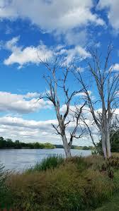 Jefferson River Canoe Trail Maps Conservation Recreation Lewis by Best 25 Missouri River Ideas On Pinterest Missouri Hiking