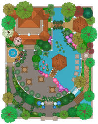 photo house plans samples images house plans and designs in