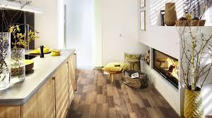 Oxford Oak Laminate Flooring Wineo Laminate Wineo 500 Medium Oxford Oak