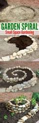 the 25 best spiral garden ideas on pinterest garden ideas diy