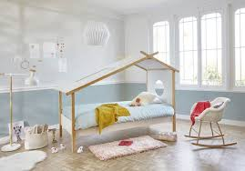 peindre les murs d une chambre peinture chambre enfant nos idées pleines de style décoration
