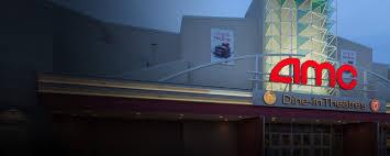 amc dine in yorktown 18 lombard illinois 60148 amc theatres