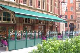 Cafe Awning Pub U0026 Restaurant Awnings All Weather Awnings For Restaurants